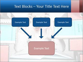 0000074374 PowerPoint Template - Slide 70
