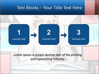 0000074374 PowerPoint Template - Slide 71