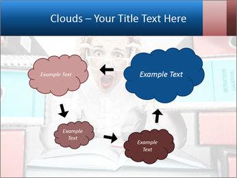 0000074374 PowerPoint Template - Slide 72