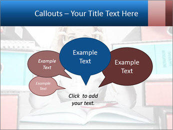 0000074374 PowerPoint Template - Slide 73