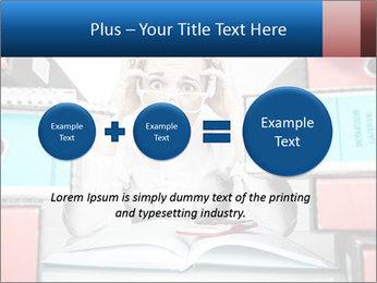 0000074374 PowerPoint Template - Slide 75