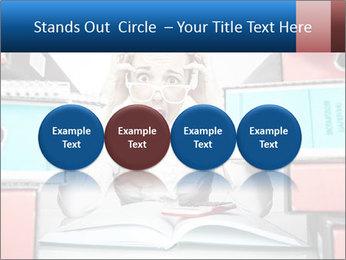 0000074374 PowerPoint Template - Slide 76