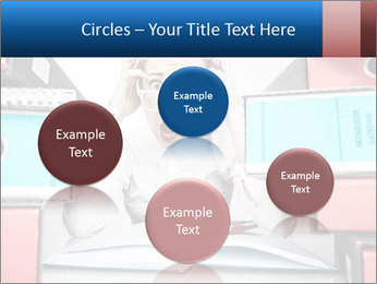 0000074374 PowerPoint Template - Slide 77
