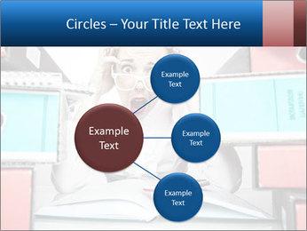 0000074374 PowerPoint Template - Slide 79