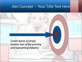 0000074374 PowerPoint Template - Slide 83