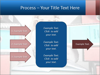 0000074374 PowerPoint Template - Slide 85