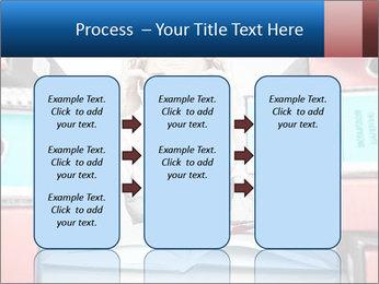 0000074374 PowerPoint Template - Slide 86
