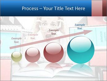 0000074374 PowerPoint Template - Slide 87