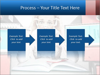 0000074374 PowerPoint Template - Slide 88