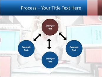 0000074374 PowerPoint Template - Slide 91
