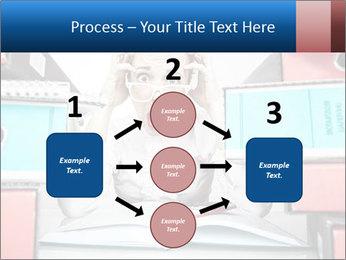 0000074374 PowerPoint Template - Slide 92