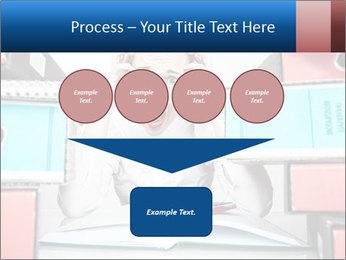 0000074374 PowerPoint Template - Slide 93