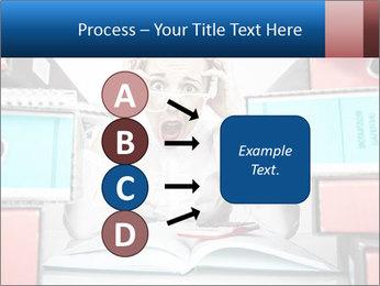 0000074374 PowerPoint Template - Slide 94