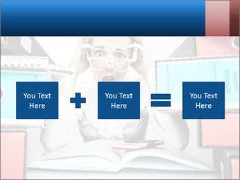 0000074374 PowerPoint Template - Slide 95