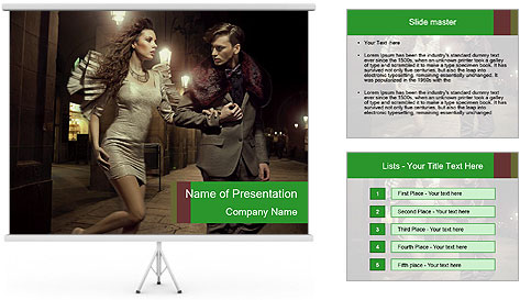 0000074375 PowerPoint Template