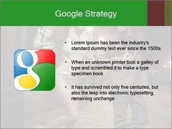 0000074375 PowerPoint Template - Slide 10