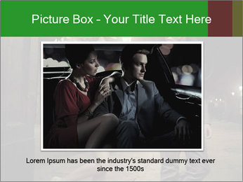0000074375 PowerPoint Templates - Slide 15