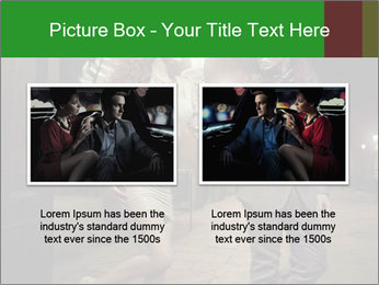 0000074375 PowerPoint Template - Slide 18