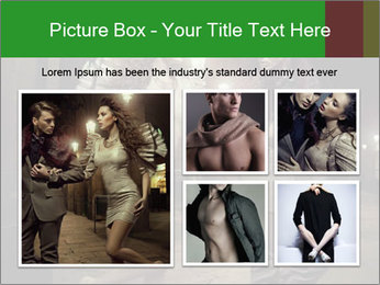 0000074375 PowerPoint Template - Slide 19