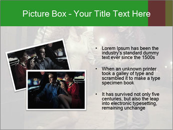 0000074375 PowerPoint Template - Slide 20
