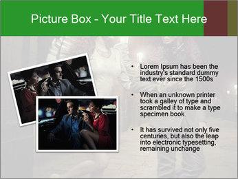 0000074375 PowerPoint Templates - Slide 20