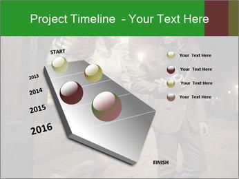 0000074375 PowerPoint Templates - Slide 26
