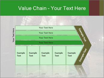0000074375 PowerPoint Templates - Slide 27