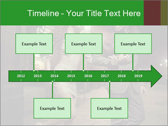 0000074375 PowerPoint Templates - Slide 28