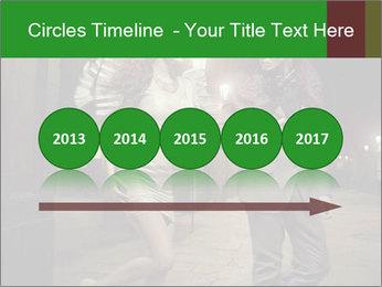 0000074375 PowerPoint Templates - Slide 29