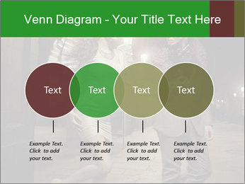 0000074375 PowerPoint Templates - Slide 32