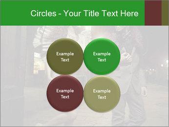 0000074375 PowerPoint Templates - Slide 38