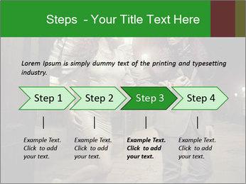 0000074375 PowerPoint Templates - Slide 4