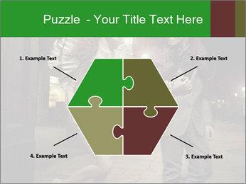 0000074375 PowerPoint Templates - Slide 40
