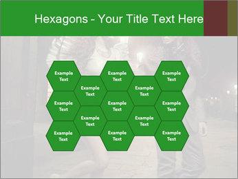 0000074375 PowerPoint Templates - Slide 44