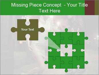 0000074375 PowerPoint Templates - Slide 45