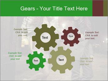 0000074375 PowerPoint Templates - Slide 47