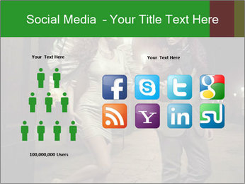 0000074375 PowerPoint Templates - Slide 5