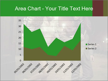 0000074375 PowerPoint Templates - Slide 53