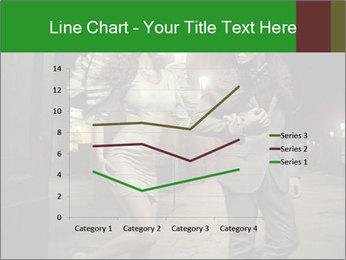 0000074375 PowerPoint Templates - Slide 54