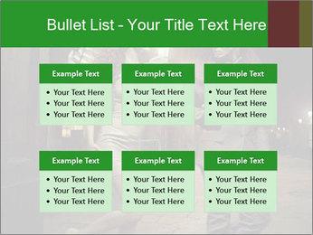 0000074375 PowerPoint Templates - Slide 56