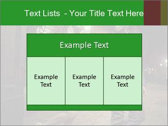0000074375 PowerPoint Templates - Slide 59