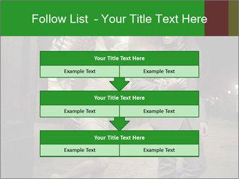 0000074375 PowerPoint Templates - Slide 60