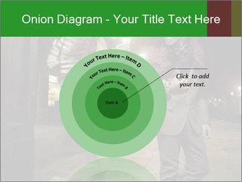 0000074375 PowerPoint Templates - Slide 61