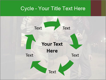 0000074375 PowerPoint Templates - Slide 62