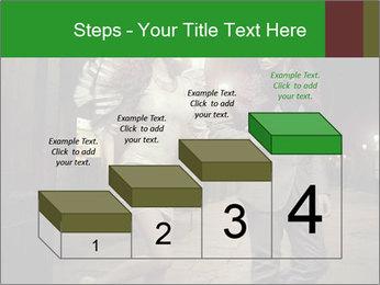 0000074375 PowerPoint Templates - Slide 64