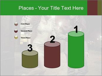 0000074375 PowerPoint Templates - Slide 65