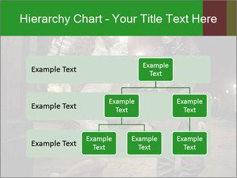0000074375 PowerPoint Templates - Slide 67