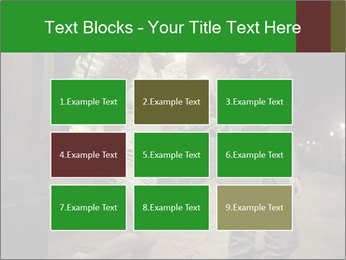 0000074375 PowerPoint Templates - Slide 68