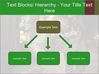 0000074375 PowerPoint Templates - Slide 69