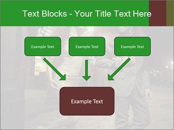 0000074375 PowerPoint Templates - Slide 70
